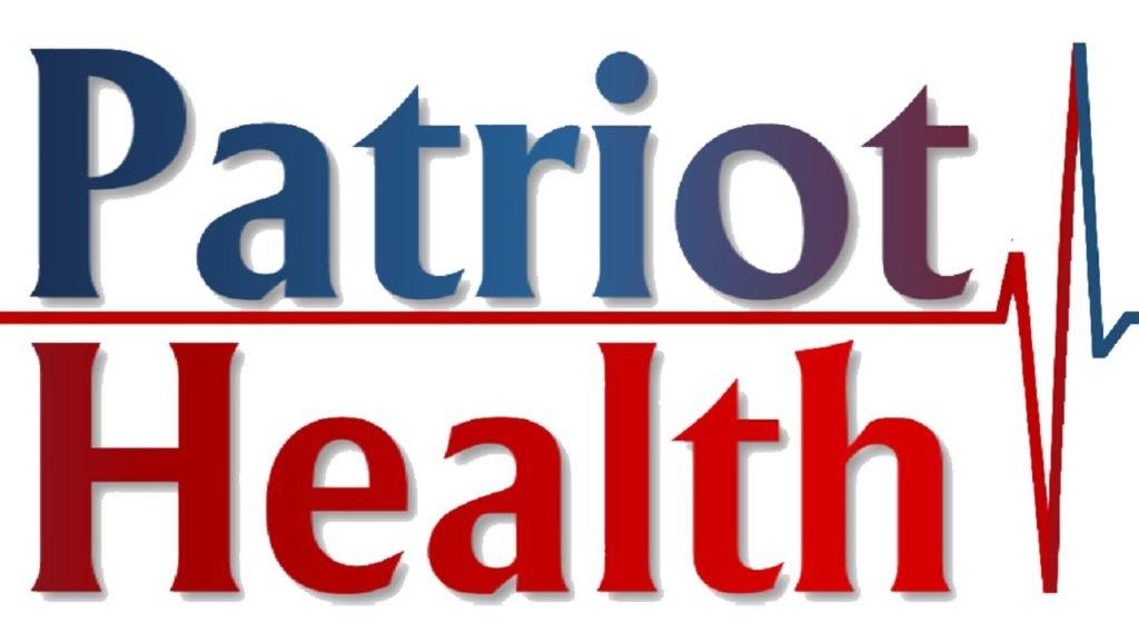 Patriot Health